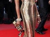 Festival Cannes. Celebrities Fiesta Chopard Aniversario