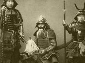 Mundo Moderno: relaciones hispano-japonesas