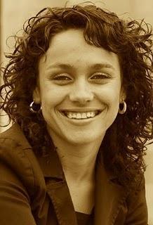Beatriz Díaz pudo con la huelga en Bolonia