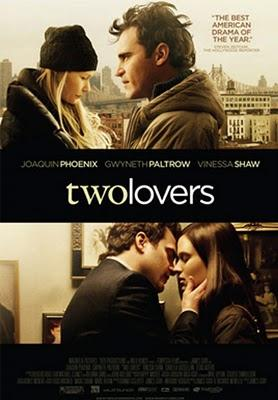 TWO LOVERS (USA, 2009) Drama