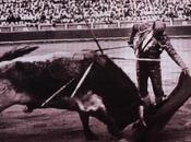 Republica, guerra civil toros