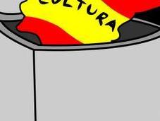¿Cultura nacional?