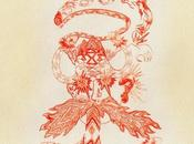 Various artists Love above all: compiled Devendra Banhart (2007)