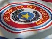 Itaipu lanza Programa Becas Universitarias Paraguay 2010