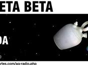 Belinda Tato PLANETA BETA