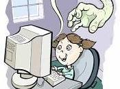 Código Ciberético para navegación segura niños