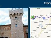 Lugares recomendados. Visitas Turísticas Imprescindibles Balneario Termas Pallarés- Daroca