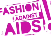 CONCURSO Fashion against AIDS