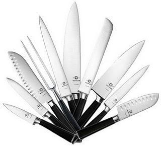 los mejores utensilios para la alta cocina paperblog