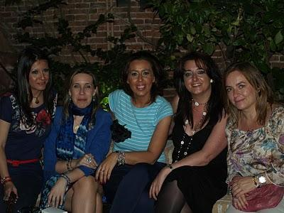 EVENTOS: Beauty Party!!