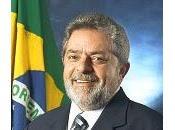 Brasil, futuro presente