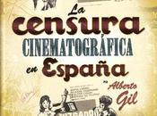 censura cinematográfica España