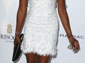 Celebrities apuros: Naomi Campbell acusada aceptar diamante sangre Miley Cirus vender bisutería tóxica