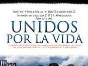 """Eduardo Verástegui organiza Congreso Internacional """"Unidos vida"""""""