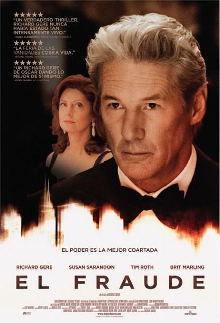 Estrenos de cine para la semana del 5 de octubre