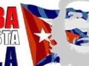 Villa Clara, Brigada Internacional «Por caminos Che»