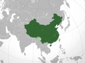 China, modelo seduce, pero difícil exportar