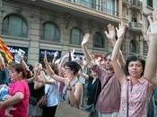 Dimensiones Género Crisis Económica Zona Euro Actualización