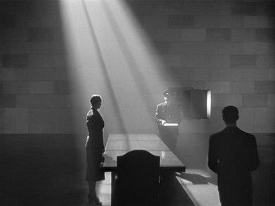 Ciudadano Kane (Citizen Kane, 1941)