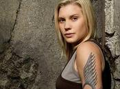 "Katee Sackhoff segundo rostro ""Las Mercenarias"""