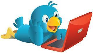 Los mejores Tweets - Septiembre