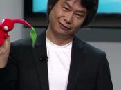 Resumen Nintendo Parte
