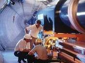 Roberto Flores Castillo, premiado descubrimiento CERN