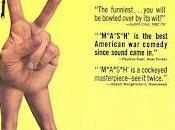 Solución reto: M*A*S*H (1970)