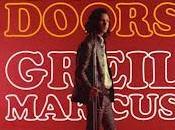 Escuchando Doors, Greil Marcus