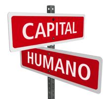 El capital humano, fundamental en tu empresa