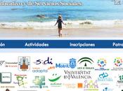 """Congreso sobre Inclusión sueño"""""""