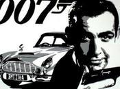 Especial Películas James Bond: Parte: Sean Connery, Bond Original...