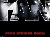 Fanático (1996)