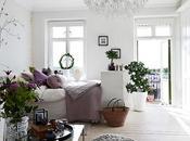 Apartamento para