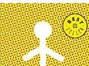 Reseña mundo amarillo