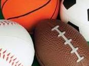 Cuestión pelotas; programa deportivo RUAH