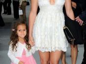 hija Jennifer López, Emme, bolso Chanel 1.600 euros