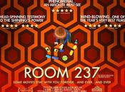 tráiler 'Room 237', documental sobre Resplandor'