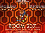tráiler 'Room 237', documental sobre Resplandor'