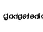 Petición desde Gadgetedia