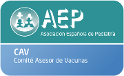 "Manual de la AEP 2012 de ""Vacunas en Pediatría"""