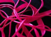 'Ponte lazo rosa'