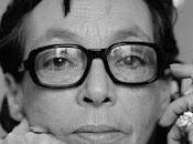 Marguerite Duras, Hiroshima amour