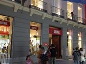 Central Callao'… nuevo concepto librería