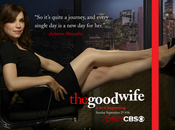 Análizamos temporada 'The Good Wife'