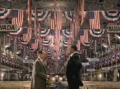 hombres compraron América: Boardwalk Empire