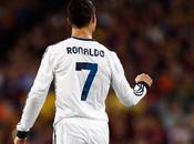 Cristiano Ronaldo firma mejor arranque goleador carrera