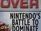 Game Over: Nintendo's Battle Dominate Videogames