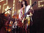 """Marc"" Marc Bolan´s Show (1977)"