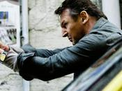 guionista saga confirma planes para 'Venganza